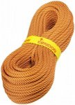 Tendon - Master 7,8 mm - Halbseil Gr 50 m orange/braun/beige