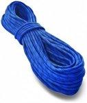 Tendon - Pro Work 11 - Statikseil Gr 30 m blau