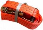 Tentsile - Ratchet & Strap Gr L - 3 m - 30 mm orange