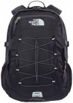 The North Face - Borealis Classic - Daypack Gr 29 l schwarz
