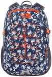 The North Face - Borealis Classic - Daypack Gr 29 l;One Size türkis/schwarz;ora