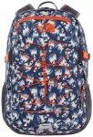 The North Face - Borealis Classic - Daypack Gr 29 l blau;rosa;schwarz/blau;türk