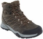 The North Face - Hedgehog Hike II Mid GTX - Wanderschuhe Gr 11;11,5;12;13;8,5;9,