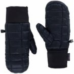 The North Face - Thermoball Mitt - Handschuhe Gr XS schwarz