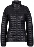 The North Face - Women's Eco Thermoball Jacket - Kunstfaserjacke Gr M schwarz