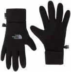 The North Face - Women's Etip Glove - Handschuhe Gr XS schwarz