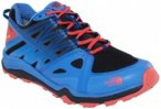 The North Face - Women's Hedgehog Fastpack Lite II GTX Gr 9,5 blau