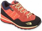 The North Face - Women's Verto Plasma II GTX Gr 6;6,5;7;8 türkis