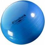 Thera-Band - ABS Gymnastikball - Balance-Trainer Gr 75 cm blau