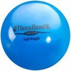 Thera-Band - Soft Weight - Balance-Trainer Gr 2,5 kg blau