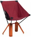 Therm-a-Rest - Quadra Chair - Campingstuhl rot