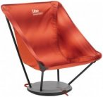Therm-a-Rest - Uno Chair - Campingstuhl rot