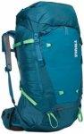 Thule - Versant 70L - Trekkingrucksack Gr 70 l blau