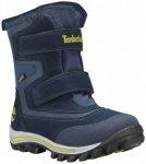 Timberland - Kid's Chillberg 2-Strap GT - Sneaker Gr 1,5;13,5K;2;4;4,5;5,5;6;7 s