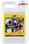 Toko - Eco Shoe Fresh - Schuhpflege 2500 ml