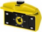Toko - Edge Tuner Pro - Kantenschärfer gelb