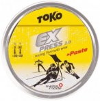 Toko - Express Racing Paste - Aufreibwachs Gr 50 g