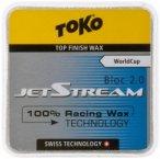 Toko - Jetstream Bloc 2.0 Blue - Heißwachs Gr 20 g