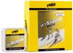 Toko - JetStream Bloc 3.0 Yellow - Aufreibwachs Gr 20 g
