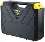 Topeak - PrepBox - Werkzeugbox schwarz