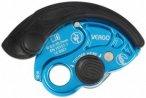 Trango - Vergo - Sicherungsgerät blau