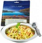 Trek'n Eat - Couscous mit Hühnchen - Hauptgericht Gr 200 g