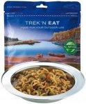 Trek'n Eat - Wild-Gourmet-Topf Gr 170 g