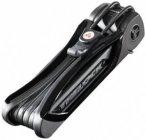 Trelock - Trelock FS 300/85 Trigo - Fahrradschloss schwarz