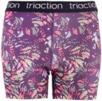 triaction by Triumph - Women's Triaction Cardio Panty Shorty - Alltagsunterwäsc