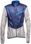 Triple2 - Hanning Jacket - Freizeitjacke Gr M grau/blau