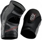 Troy Lee Designs - EGS 5500 Elbow Guard - Protektor Gr L schwarz