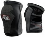 Troy Lee Designs - KGS 5400 Knee Guard - Protektor Gr XS schwarz