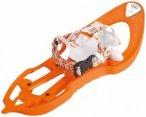 TSL - 302 Rookie - Schneeschuhe Gr 27-37 spicy