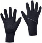Under Armour - Women's UA Storm Run Liner - Handschuhe Gr L schwarz