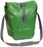 Vaude - Aqua Front - Fahrradtasche Gr 28 l grün/oliv/grau