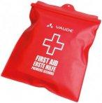 Vaude - First Aid Kit Hike Waterproof - Erste-Hilfe-Set rot/weiß