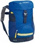 Vaude - Kid's Ayla 6 - Kinderrucksack Gr 6 l blau