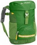 Vaude - Ayla 6 - Kinderrucksack Gr 6 l oliv/grün