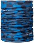 Vaude - Multitube - Halstuch Gr One Size blau