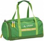 Vaude - Snippy - Reisetasche Gr 10 l grün/oliv