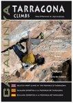 Vertical Life - Catalunya - Tarragona Climbs - Kletterführer 2. Auflage