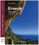 Vertical Life - Greece Sport Climbing - Kletterführer 2. Auflage 2017