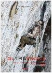 Vertical Life - Oltrefinale - Kletterführer