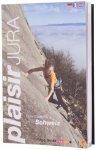 Vertical Life - Plaisir Jura - Sport Climbing Guidebook Auflage 2017
