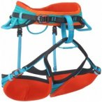 Wild Country - Mission Women's - Klettergurt Gr XS tropical