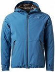 Yeti - Reese Hardshell Down Jacket - Winterjacke Gr L;M;S;XL grau/braun;blau;sch
