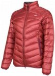 Yeti - Women's Peria Down Jacket - Daunenjacke Gr M rot/rosa