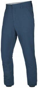 Salewa - Agner Durastretch Engineered Pants - Tourenhose Gr L - EU 50;M - EU 48 blau;schwarz
