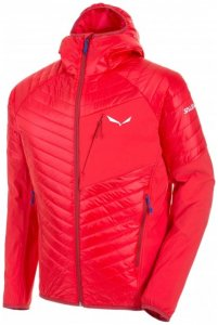 Salewa - Ortles Hybrid 2 Primaloft Jacket - Kunstfaserjacke Gr 48;50;M;S;XL;XXL grau;schwarz;rot;blau