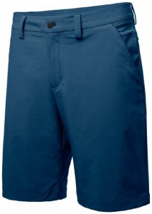 Salewa - Puez 2 DST Shorts - Shorts Gr 52 blau
